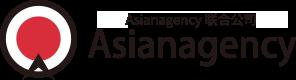 Asianagency