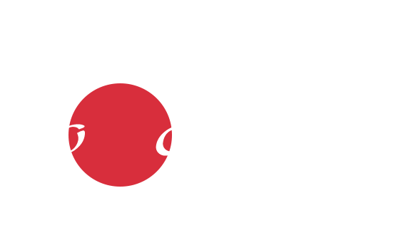 Adaptable to change. Only when we create the future independently and actively can we make a creative and sustainable environment.