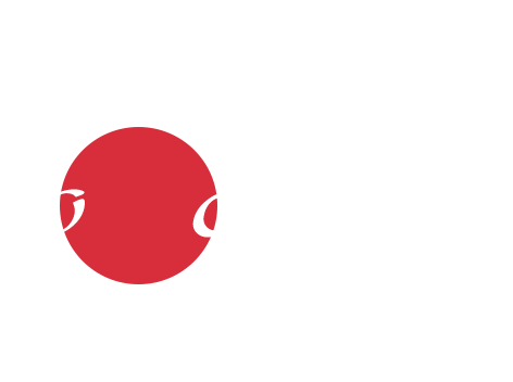 Adaptable to change. 「主体的に築く未来」にこそ創造的で継続可能な環境がある。
