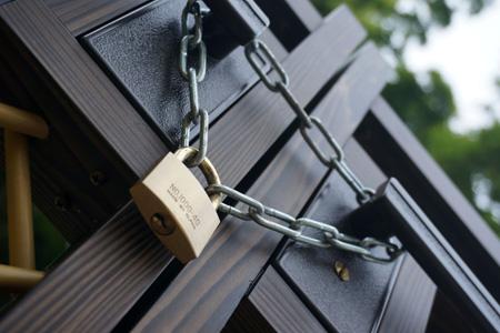 airbnb-key