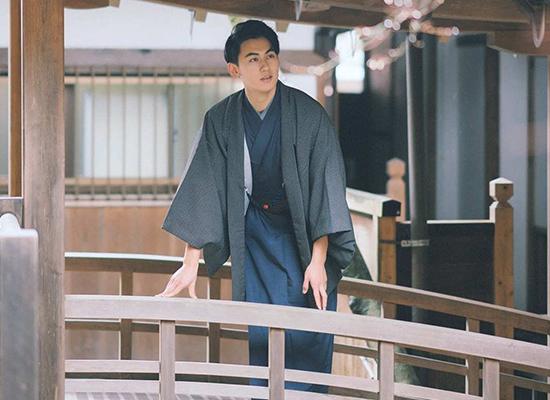 京都 ロケーション撮影