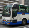 JRバス東北 冬限定の定期観光バス開始
