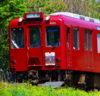 養老鉄道の英語による車内放送の取り組み