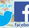 東南アジアでのソーシャルメディア利用状況2014