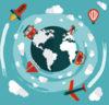 旅行業界に震撼!次は企画旅行型Airbnbはじまる!